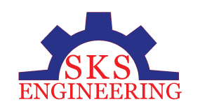 SKS Engineering